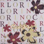 carlorino bag 0304617D 004 24 5 150x150 - Signature Print Strapped-flap Top Handle