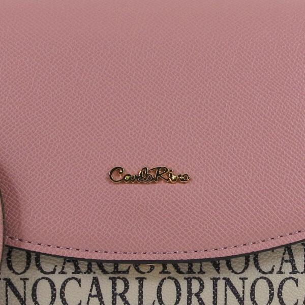 carlorino bag 0304679E 001 24 5 600x600 - Kitty Charmed Cross Body Purse