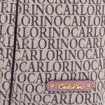 carlorino bag 0304679E 004 24 5 150x150 - Kitty Charmed Top Handle Bucket Bag