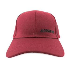 carlorino cap C83009 0001 14 1 300x300 - CR Cap