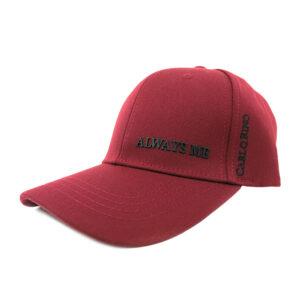carlorino cap C83009 0001 14 2 300x300 - CR Cap