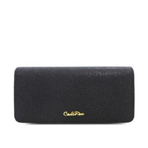 carlorino wallet 0304322A 501 08 1 300x300 - Stargaze Glittery 2-fold Long Wallet