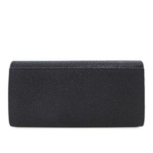carlorino wallet 0304322A 501 08 2 300x300 - Stargaze Glittery 2-fold Long Wallet