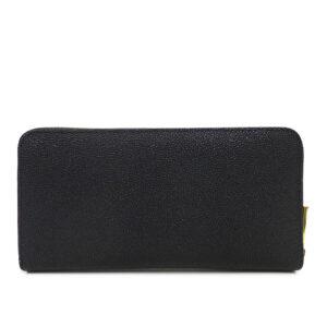 carlorino wallet 0304322A 502 08 2 300x300 - Stargaze Glittery 2-fold Long Wallet