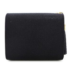 carlorino wallet 0304322A 702 08 2 300x300 - Stargaze Glittery Card Holder