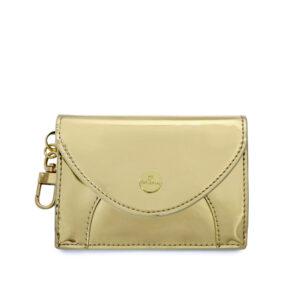 carlorino wallet P030 723 02 1 300x300 - Mini card holder
