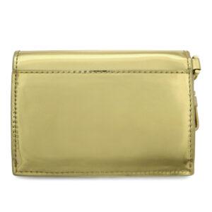 carlorino wallet P030 723 02 2 300x300 - Mini card holder