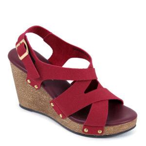 """carlorino shoe 33300 E005 04 1 300x300 - 3.5"""" Up A Notch Cork Wedges"""