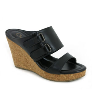 """carlorino shoe 33300 E006 08 1 300x300 - 3"""" Tanya The Trendsetter Mules"""