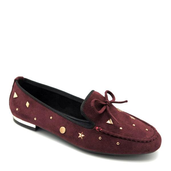 carlorino-shoe-33320-D004-14-1.jpg