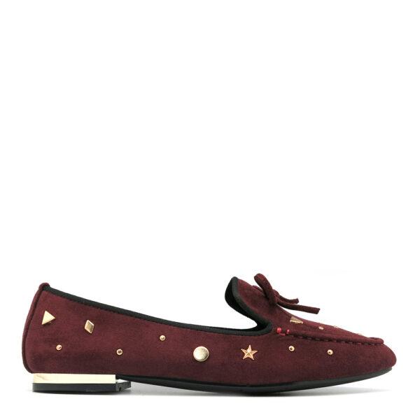 carlorino-shoe-33320-D004-14-2.jpg