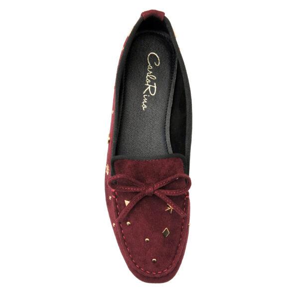 carlorino-shoe-33320-D004-14-3.jpg