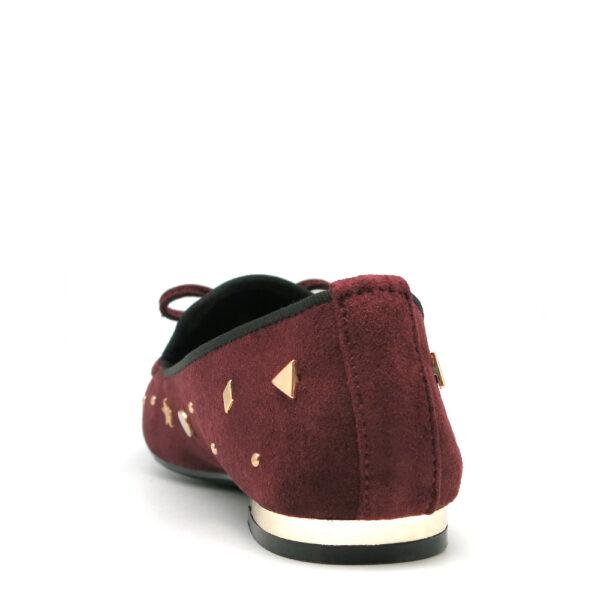 carlorino-shoe-33320-D004-14-4.jpg