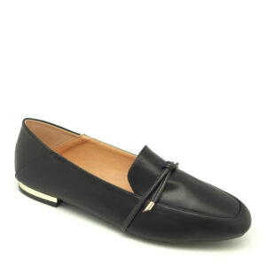 carlorino shoe 33320 D006 08 1 300x300 - String of Style Square Toe Loafers