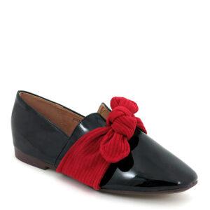 carlorino shoe 33320 E001 08 1 300x300 - Ribbon Enhancer Flat