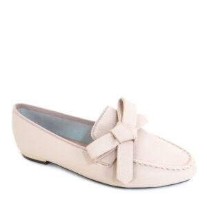carlorino shoe 33320 E005 21 1 300x300 - Splash of Hues Sneakers