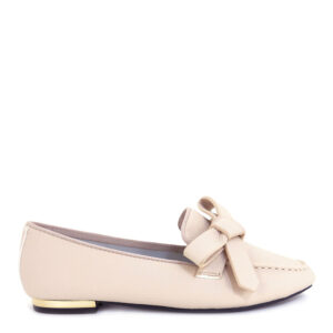 carlorino shoe 33320 E005 21 2 300x300 - Splash of Hues Sneakers