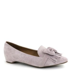 """carlorino shoe 33320 E007 28 1 300x300 - 1"""" Suri In Stripes Loafers"""