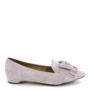 """carlorino shoe 33320 E007 28 2 300x300 - 1"""" Suri In Stripes Loafers"""