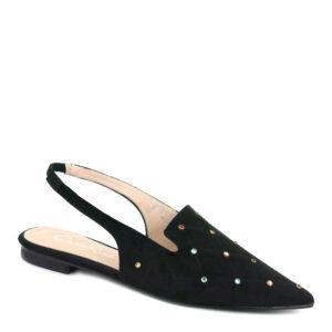 carlorino shoe 33320 E009 08 1 300x300 - Splash of Hues Sneakers