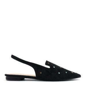 carlorino shoe 33320 E009 08 2 300x300 - Splash of Hues Sneakers