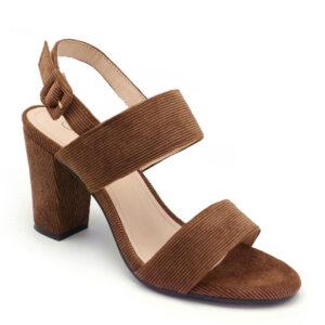 """carlorino shoe 33340 C006 05 1 300x300 - 1.5"""" Over The Top T-Bar Heels"""