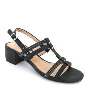 """carlorino shoe 33340 E004 08 1 300x300 - 1.5"""" Over The Top T-Bar Heels"""