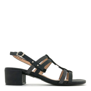 """carlorino shoe 33340 E004 08 2 300x300 - 1.5"""" Over The Top T-Bar Heels"""