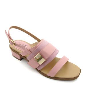 """carlorino shoe 33340 E006 24 1 300x300 - 2"""" Summer Sidekick Block Heels"""