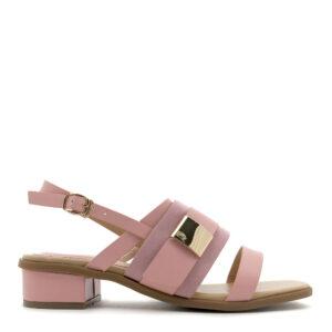 """carlorino shoe 33340 E006 24 2 300x300 - 2"""" Summer Sidekick Block Heels"""