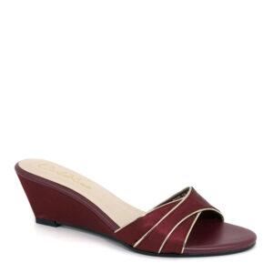 "carlorino shoe 33340 F005 04 1 300x300 - 1.5"" Over The Top T-Bar Heels"