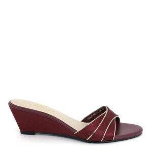 "carlorino shoe 33340 F005 04 2 300x300 - 1.5"" Over The Top T-Bar Heels"