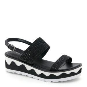 carlorino shoe 33370 F004 08 1 300x300 - Timeless Dazzles Studded Slingback Sandals