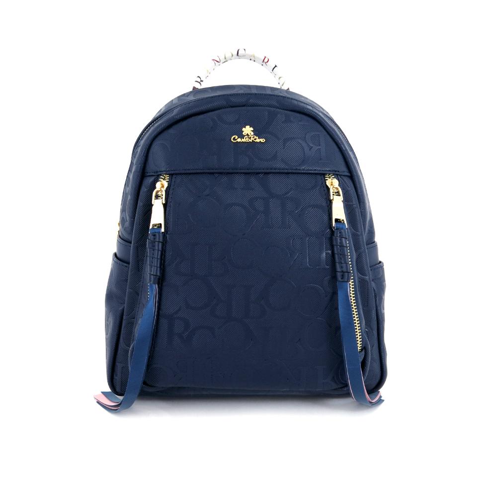 carlorino bag 0304712F 001 03 1 - Bags of Enchantment Backpack