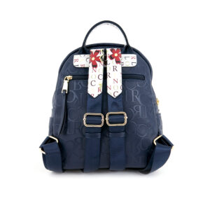 carlorino bag 0304712F 001 03 2 300x300 - Bags of Enchantment Backpack