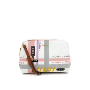 carlorino bag 0304756G 002 05 1 300x300 - Gratifying Graphic Cross Body