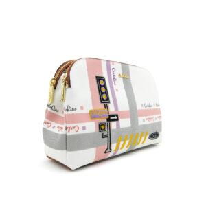 carlorino bag 0304756G 002 05 3 - Gratifying Graphic Cross Body