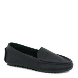 carlorino shoe 33330 F003 08 1 300x300 - Lovely Encounter Loafers