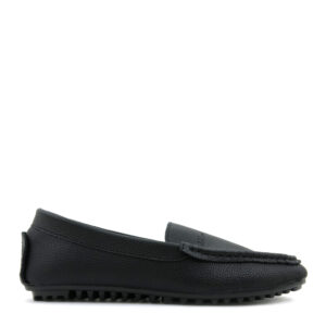 carlorino shoe 33330 F003 08 2 300x300 - Lovely Encounter Loafers