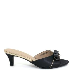 "carlorino shoe 33340 F004 08 2 300x300 - 2"" Summer Sidekick Block Heels"