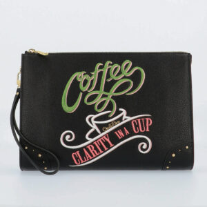 carlorino wallet 0304809G 701 08 1 300x300 - Clarity in a Cup Wristlet