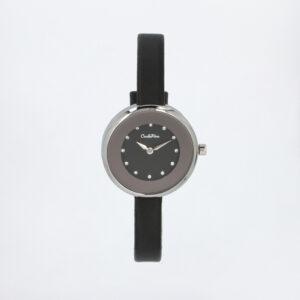 carlorino watch A93301 G012 08 1 300x300 - Ticking Luxury Satin Strap Timepiece