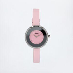 carlorino watch A93301 G013 24 1 300x300 - A Meshy Business Mesh Band Timepiece