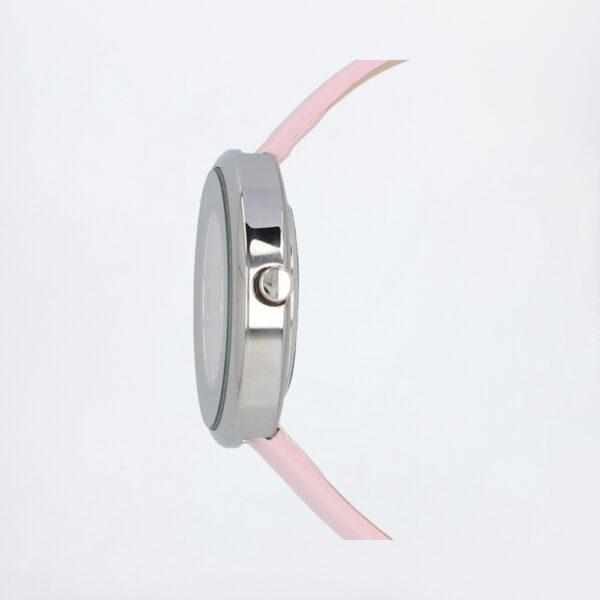 carlorino watch A93301 G013 24 2 - Ticking Luxury Satin Strap Timepiece