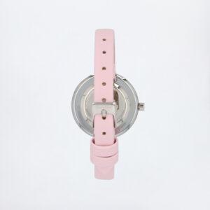 carlorino watch A93301 G013 24 3 - Ticking Luxury Satin Strap Timepiece
