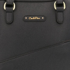 carlorino bag 0303355 017 08 5 - Smooth Carrier 3-in-1 Tote Set