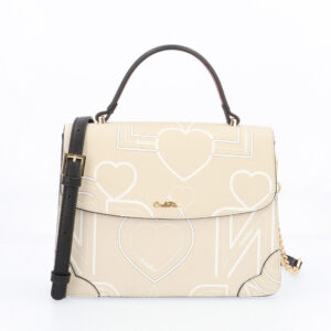 carlorino bag 0304807G 002 21 1 300x300 - Love is in the Air Card Holder
