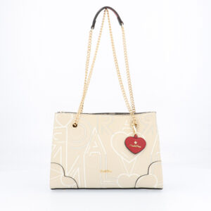 carlorino bag 0304807G 003 21 1 300x300 - Love is in the Air Card Holder