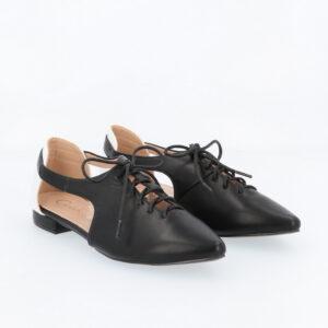 carlorino shoe 33320 G003 08 1 300x300 - Ribbon Enhancer Flat