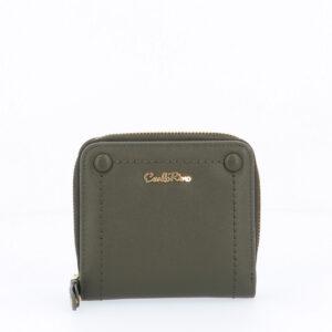 carlorino wallet 0304779G 501 16 1 300x300 - In Good Hands 2-fold Long Wallet